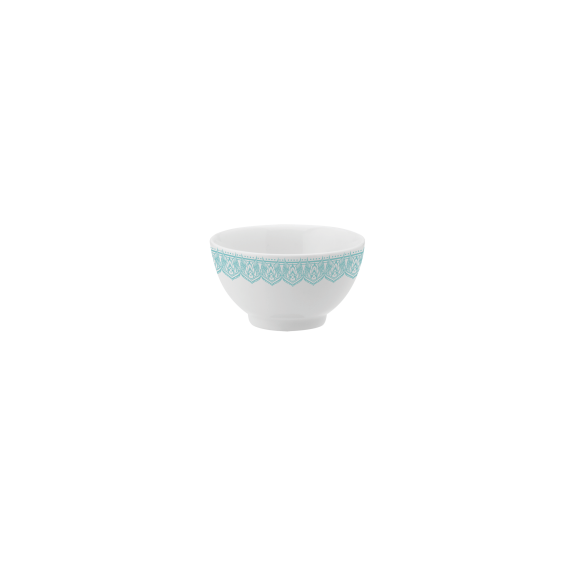 DAMMA - TIGELA BOWL 500ML
