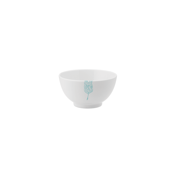 DAMMA - TIGELA BOWL 900ML